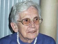 Ilse Härter